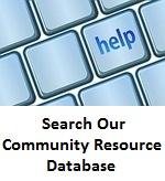 find-help-button