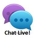 livechatpic
